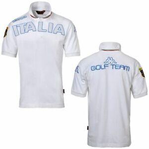 adidas golf italia