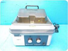 Fisher Scientific Isotemp 110 Water Bath 280256