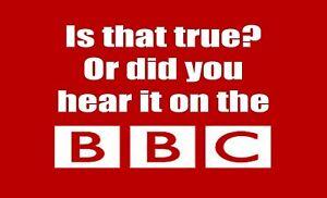 Anti-BBC-Fake-News-Fridge-Magnet
