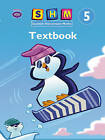 Scottish Heinemann Maths 5: Single Textbook by Pearson Education Limited (Paperback, 2002)