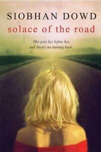 Solace-of-the-Road-by-Dowd-Siobhan