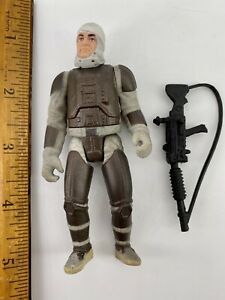 Star-Wars-Dengar-Action-Figure-1995-Kenner