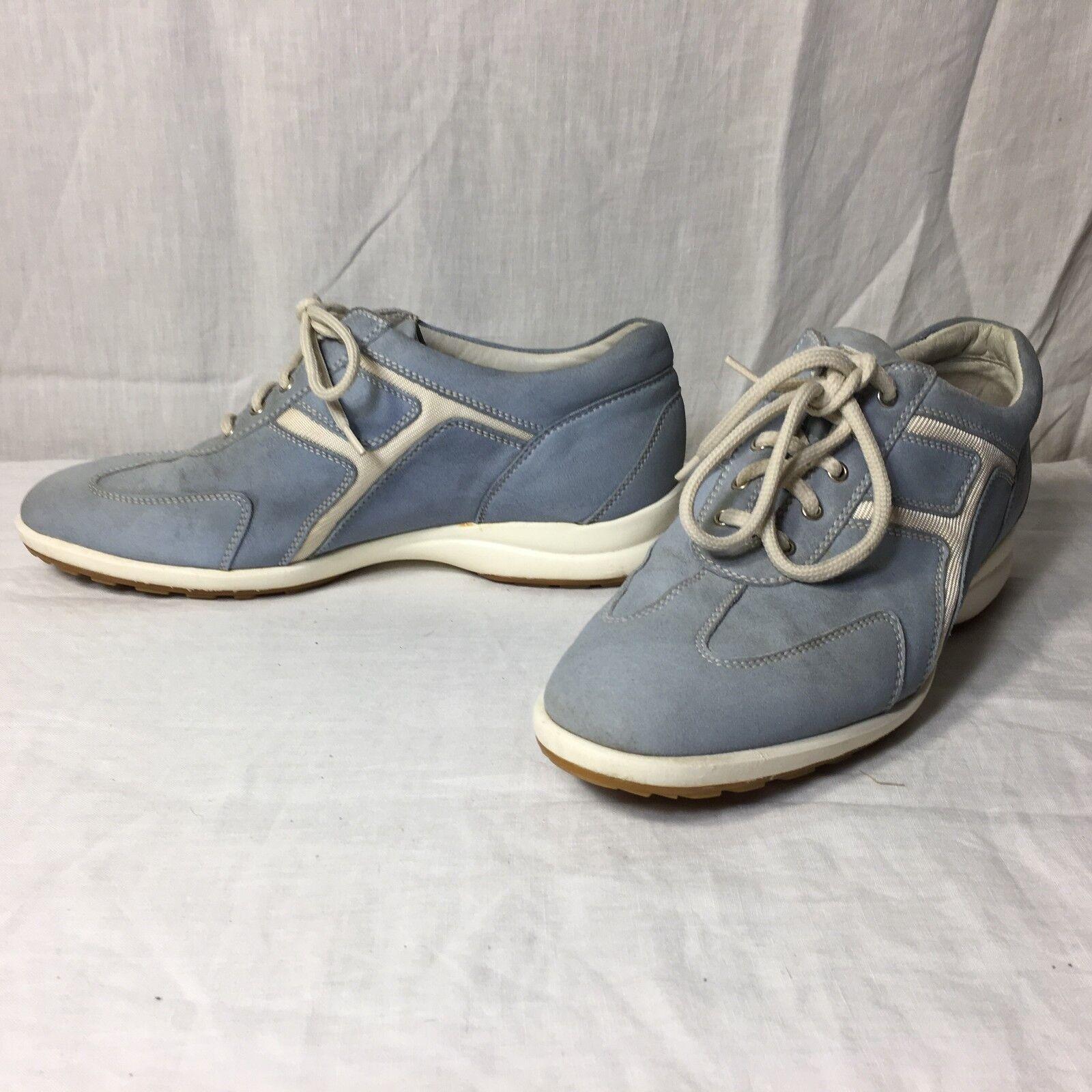 fratelli rossetti flexa chaussures bleues de baskets italie prime nous 9 narrow italie baskets 65900c