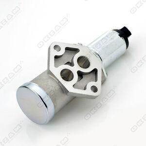 A-Vide-Air-Fournitures-Valve-Controle-pour-Renault-Laguna-I-1-8-2-0-8200211431
