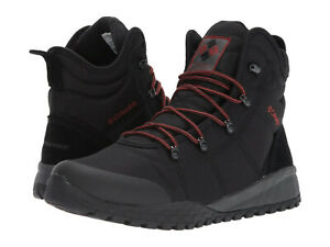 Columbia-Fairbanks-Omni-Heat-Waterproof-Lace-Up-Hiking-Trail-Winter-Ankle-Boots