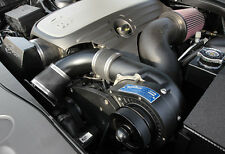 Procharger Supercharger Fits 15 21 Charger Hemi Rt 57l P1sc1 Ho Intercooled Rt