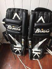 Brian's Alite Goalie Leg Pads 30 inch