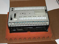 Siemens SIMATIC S5 101U Zentralgerät 6ES5 101-8UA13 GEB