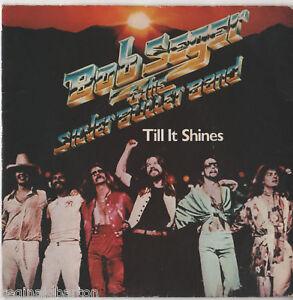 Bob-Seger-Till-It-Shines-7-034-Single-1978
