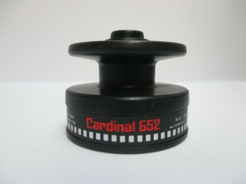 970194 Cardinal 652 82-08-00 - Spool ABU GARCIA SPINNING REEL PART