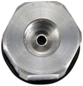 Dorman 905-907 Brake Proportioning Valve