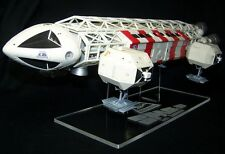 """1 x  Acrylic Display Stand - 22"""" Model Space 1999 Eagle Transport"""