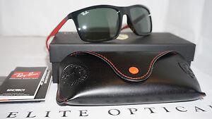 3a73a4c9a07 Image is loading RAY-BAN-Sunglasses-SCUDERIA-FERRARI-UK-Limited-Edi-