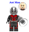 Lego-Marvels-Minifigures-Super-Heroes-Black-Panther-Avengers-MiniFigure-Blocks thumbnail 33