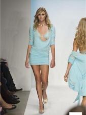 Beach Bunny Loungewear Bikini Cover-up full set ** New with tags ** Made in USA