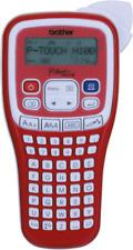 Artikelbild Labelprinter P-touch PT-H100