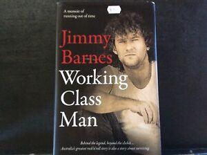 Jimmy-Barnes-Working-Class-Man