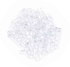 Craft Factory  Glass Round Beads Aurora - 3mm - per pack of 100 - CF0145313