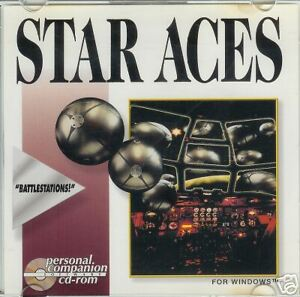 Star-Aces-Battlestations-CD-pc-game