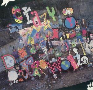 Crazy-8s-Doggapotamus-New-Vinyl