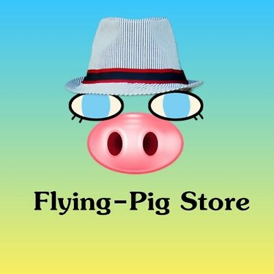 fly2016_store
