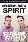 Energize Your Entrepreneurial Spirit by Jeff Ward, Scott Ward (Paperback / softback, 2012)