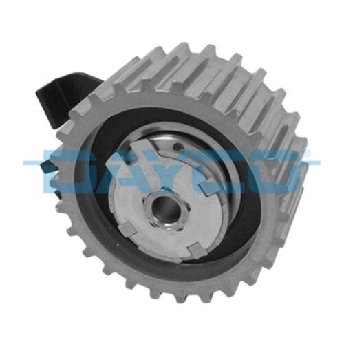 ALFA ROMEO 159 1.9 JTDM 8V DAYCO FULL TIMING CAM//BELT WATERPUMP KIT KTBWP4580