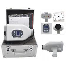 Dental High Frequency X Ray Unit Blx 8 Plus Digital Portable X Ray Image Machine