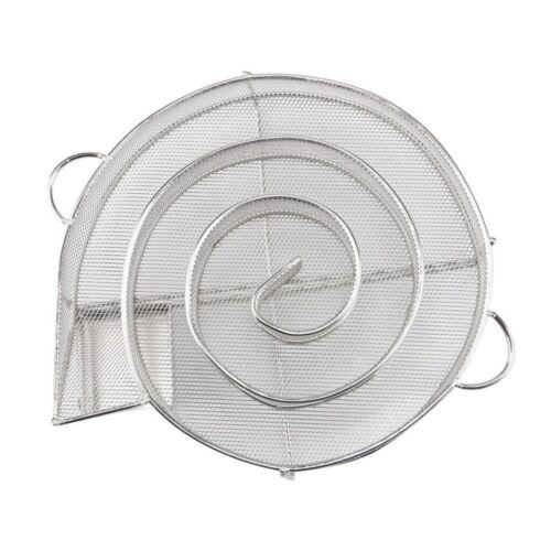 Kaltrauchgenerator Kaltrauchschnecke Kaltraucherzeuger Sparbrand Räucherspirale