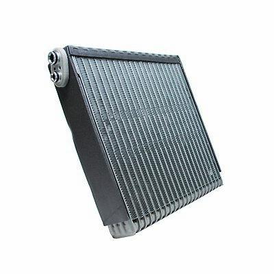 A//C Evaporator Core DENSO 476-0045