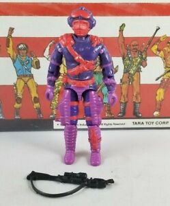 Original-1992-GI-JOE-HELI-VIPERS-V1-UNBROKEN-figure-ARAH-not-COMPLETE-Cobra