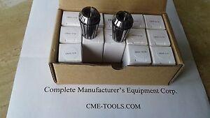 15pcs-ER20-Collets-set-1-16-034-to-1-2-034-by-1-32nds-ER20-SET15-brand-new