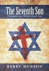 The Seventh Son by Barry Munson (Paperback / softback, 2015)
