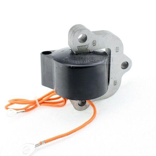 50-135PS Außenborder Motor Zündspule Für OMC Johnson Evinrude 502890 18-5194