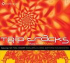 Trip Tracks: Music for the Journey [Digipak] by Various Artists (CD, Jun-2013, Sounds True)