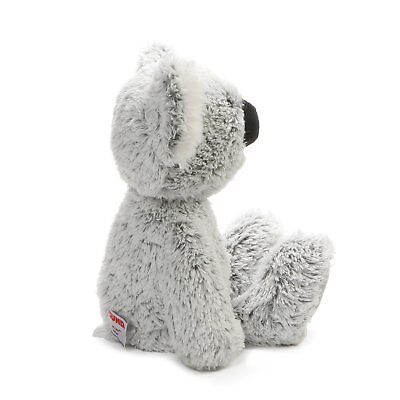 Gund Koala Bear William Plush Stuffed Toy 4046287 Ebay
