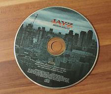 Img del prodotto Jay-z - American Gangster Cd Eccellente