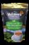 McEntee-039-s-IRISH-BREAKFAST-Tea-250g-Bag-AWARD-WINNING-amp-BLENDED-IN-IRELAND thumbnail 1