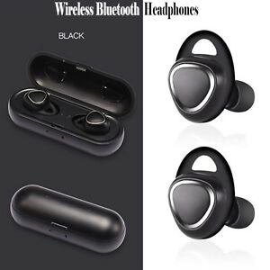 c6cb5b2c665 For Samsung Gear IconX SM-R150 In-Ear Wireless Earbuds Fitness ...