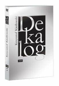 Krzysztof-Kieslowski-Dekalog-Polish-movie-DVD-English-subtitles-0-All