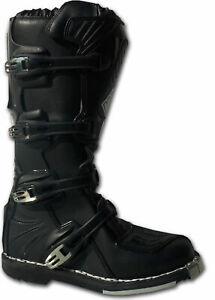 Stivali Scarponi Per Fuoristrada Fuori Strada Enduro Moto Da Cross Quad Mx Boots Tn8vloyk-07224707-348659405
