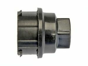 9595119 Set of 6 Fits GM Wheel Lug Nut Covers # 9594433