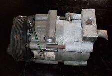 Ford Mondeo 3 / Transit Klimakompressor - Hella #8FK 351 113 - 391