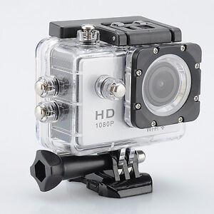 VIDEOCAMERA-FOTOCAMERA-12-MPX-FULL-HD-WIFI-SPORT-CAM-SUBACQUEA-USB-SD-OFFERTA