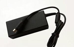 4 pin adapter cord = Lacie Porsche IO Magic power switc