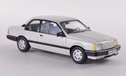 Neo 1 43  Opel Ascona C GT   NEO45970