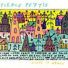 State of Grace by Pierce Pettis (CD, Jul-2001, Compass (USA))