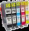HP-564-XL-564XL-HP564XL-Ink-Cartridge-For-Photosmart-5520-3520-6520-7520-4620 thumbnail 16