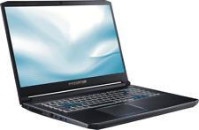 Artikelbild ACER Predator Helios 300 (PH317-53-78BK) 17,3 Zoll Gaming Notebook NEU OVP
