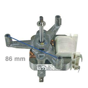 Ventilador-Motor-Horno-Quelle-00049593-Electrolux-Zanussi-357011410-ORIGINAL
